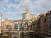 Blog Trip Girona (II) Aqva Gerunda Banys Romans Ruta Juego Tronos