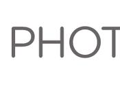 Liberado Photon Platform 1.1.1
