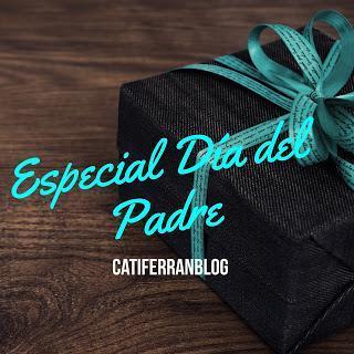 ESPECIAL DIA DEL PADRE 2017