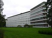 Arquitectura, hospitales salud