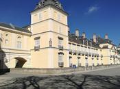 Palacio Real Pardo, ¿sabes misma época Monasterio Escorial?