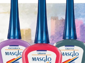 Color Masglo