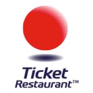 El valor añadido de los tickets restaurante #AhorroConTicketRestaurant