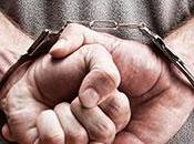 Circunstancias agravantes responsabilidad criminal