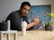 MarcaLima: apuesta desde arte ciudad mejor
