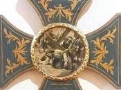Solemne Ejercicio Crucis