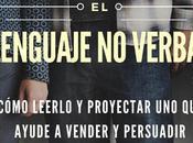 Libro completo para usuarios Premium: Persuasión Avanzada. lenguaje verbal. Cómo leerlo usarlo vender persuadir decir palabra