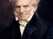Filosofía religión Schopenhauer