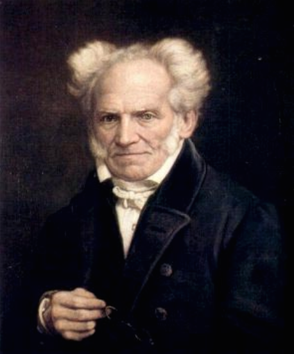 Filosofía y religión en Schopenhauer