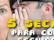 """secretos"" para conseguir seguidores Youtube"
