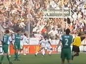 Precedentes ligueros Sevilla ante Leganés