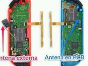 problemas Nintendo Switch cómo están solucionando usuarios