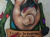 viaje ninguna parte Maduro