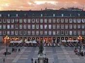Madrid, capitales internet friendly Europa