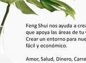 Crea Mundo Feng Shui