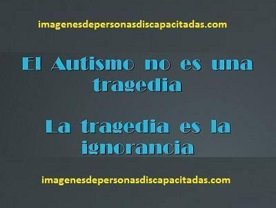Use 4 Frases Bonitas Para Niños Autistas Con Palabras De