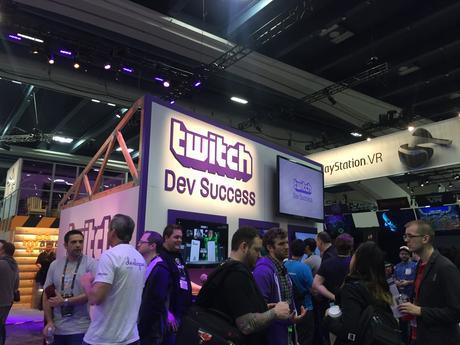 """Twitch nos presenta su nuevo newsfeed, """"Pulse"""""""