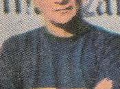 Jose Maria Silvero