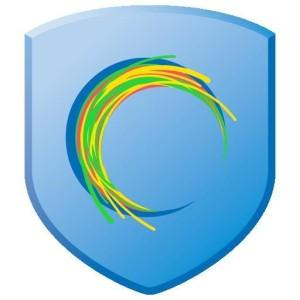 Hotspot Shield RPV Proxy, WiFi ELITE v3.5.9 APK Por Mega
