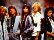 Aerosmith capítulo (primeros tiempos)