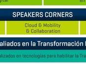 ASLAN 2017 Congress Expo. transformación digital.