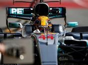 Hamilton cree Ferrari mostrado todas cartas