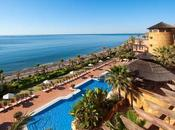 Elba Estepona Gran Hotel Thalasso Spa, ganador Awards Travel Republic