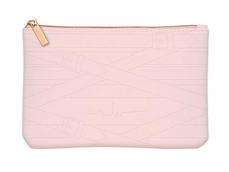 CATRICE Marina Hoermanseder, beauty bag