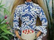 ¡Felicidades, Barbie!: juntas