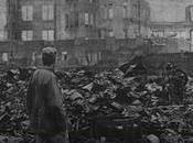 Entre razón infierno Hiroshima-, Albert Camus