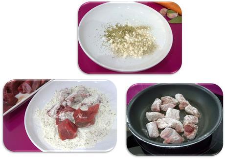 Estofado de ternera con ciruelas pasas paperblog - Carne con ciruelas pasas ...