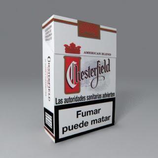Desarrollo positivo adolescente y consumo de tabaco