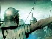 Roma vincit! (Cato II). Scarrow