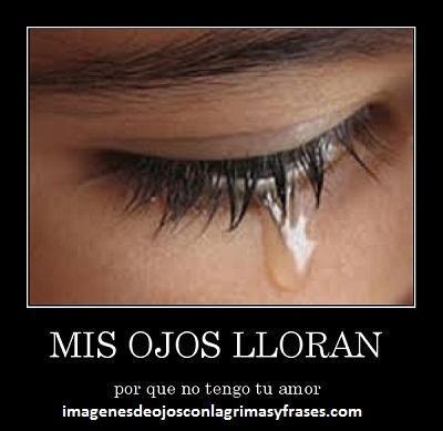 Cuatro Imagenes De Mujeres Tristes Llorando Por Amor Y Dolor