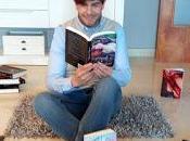 hombres también leen novela romántica