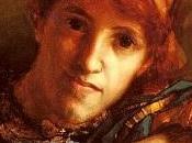 hogar hecho arte, Laura Alma-Tadema (1852-1909)