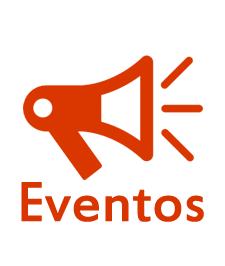 La temporada de eventos de primavera-verano de 2017 en Madrid