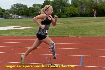 actividades deportivas para discapacitados ejercicios