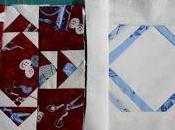 love patchwork! Bloque