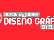 ¿Dónde estudiar Diseño Gráfico lima Perú? 2017