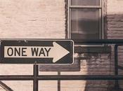 resumen camino alternativo