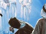 Transfiguración señor