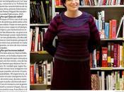 Entrevista Tribuna Albacete