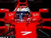 Pretemporada 2017 Barcelona Ferrari sigue sorprendiendo