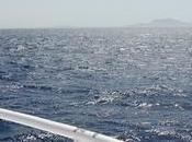 Navegación bordo Sinfonia