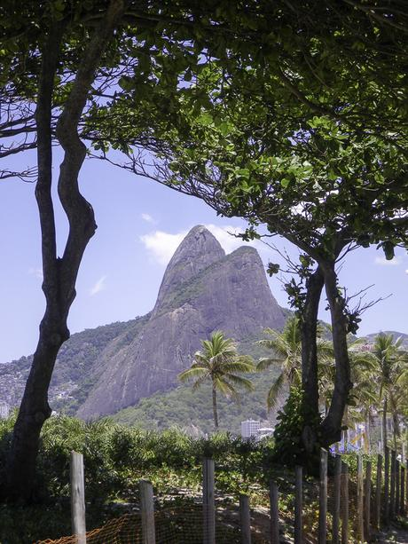 Rio de Janeiro. Imprescindibles para ver