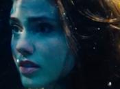Nuevo tráiler adaptación Sirenita #Cine #Peliculas (VIDEO)