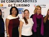 Exitoso Primer Encuentro Comunicadores Turismo Miami