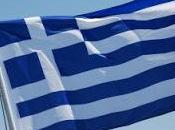 Carta abierta Pueblo Grecia: Estáis siendo sacrificados ante ojos mundo.