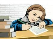 buena educación